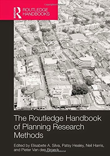 http://www.kingcheapebooks.com/2015/02/the-routledge-handbook-of-planning.html