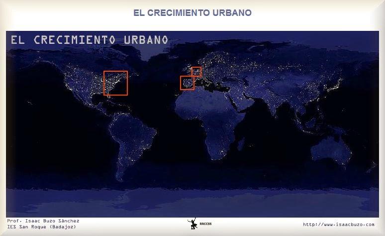 http://contenidos.educarex.es/sama/2010/csociales_geografia_historia/terceroeso/poblamiento/crecimiento_urbano.html