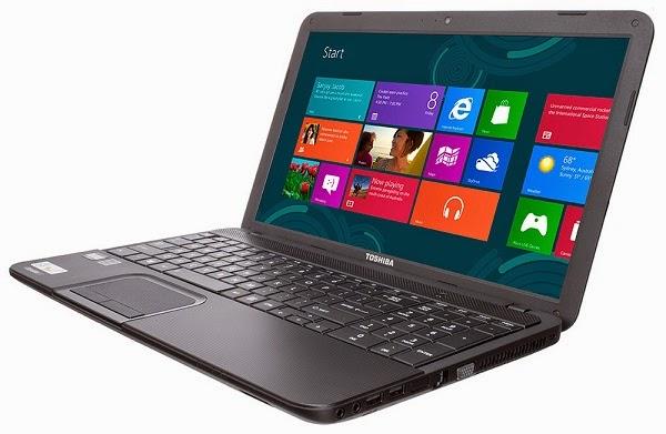Daftar Laptop Gaming Terbaik