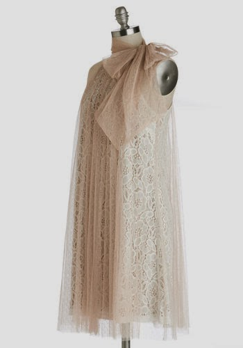 http://www.modcloth.com/shop/dresses/time-and-grace-dress