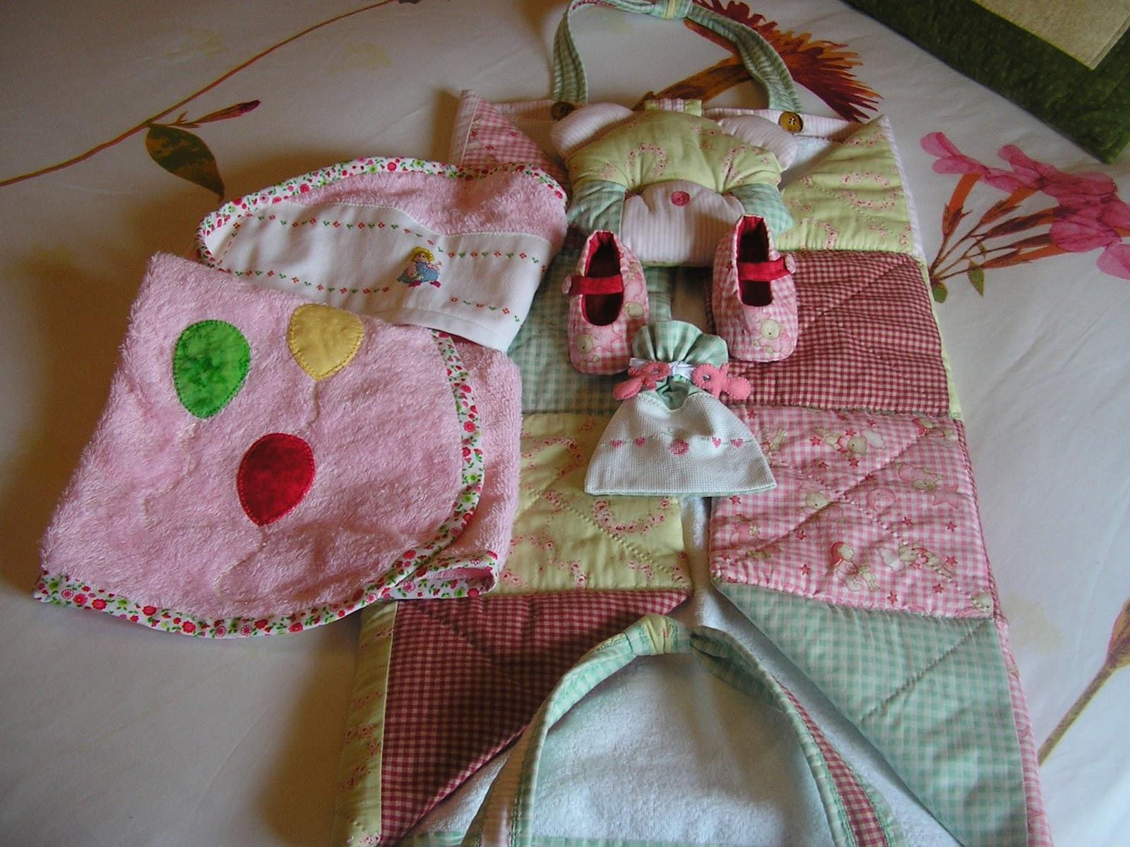 Patchwork 39 s home cambiador de beb s - Cambiador bebe patchwork ...