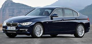 [Resim: BMW+3+Serisi.jpg]