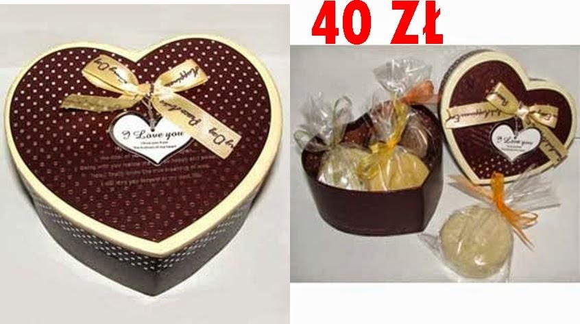 http://mydlarnia-tuli.pl/sklep/upominki/s1-46-47-detail