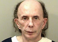 PRISON IS TREATING <br>PHIL SPECTOR WELL