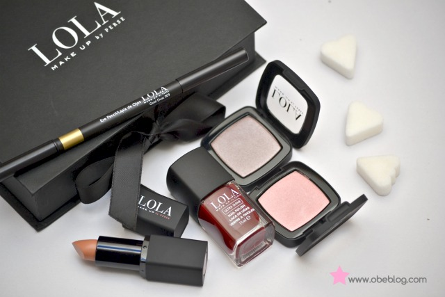It_Girls_del_siglo_XX_LOLA_MAKE_UP_OTOÑO_INVIERNO_2014_OBEBLOG_09