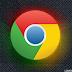 Cara Mengubah Google Chrome Menjadi Chrome OS Pada Windows (Win8 App)