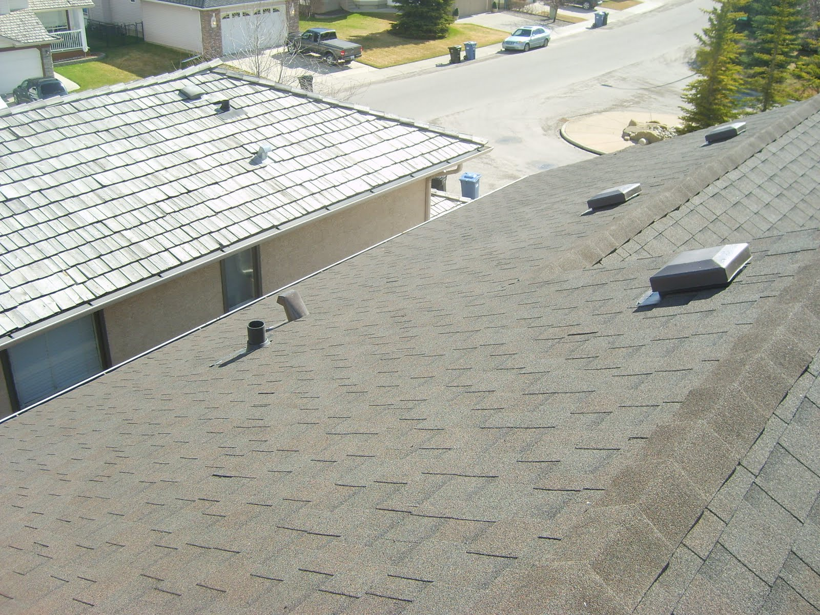 Roofing Company Roofing Company Calgary Review