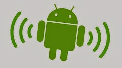 Tips Menambah Kecepatan Internet Hp Android