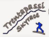 RISULTATI Trentapassi Skyrace 2015