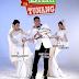 Tonton Isteri VS Tunang Astro Ria Online