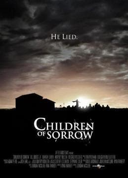 descargar Children of Sorrow en Español Latino
