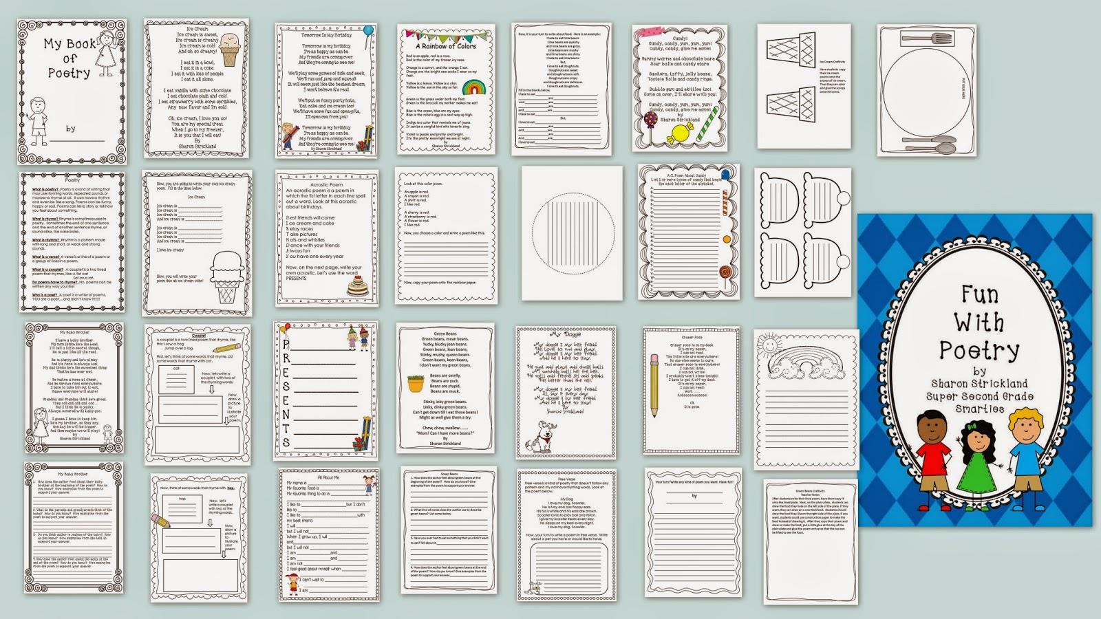 smarties math worksheets smarties best free printable worksheets. Black Bedroom Furniture Sets. Home Design Ideas