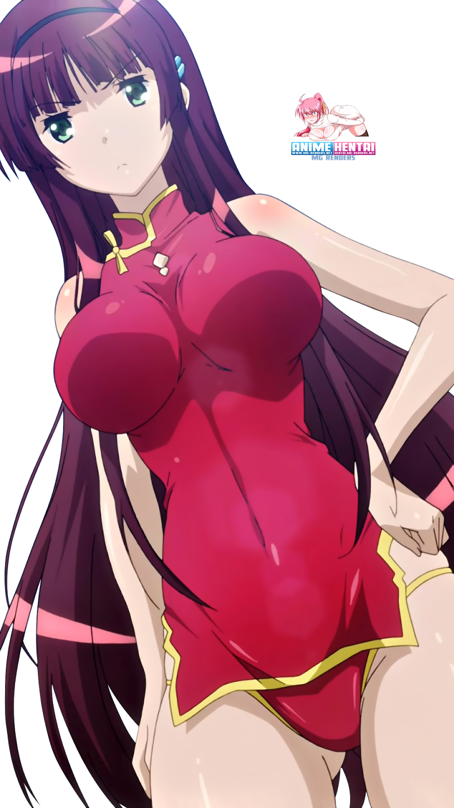 Tags: Anime, Render,  Seiken Tsukai no World Break,  Urushibara Shizuno, PNG, Image, Picture
