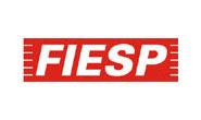 Comissão da Verdade que ouvir Fiesp e consulado