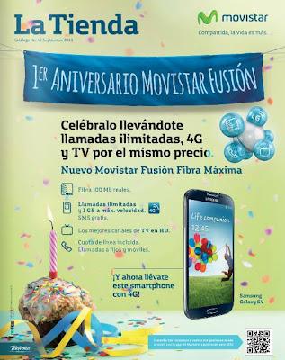catalogo movistar septiembre 2013.es