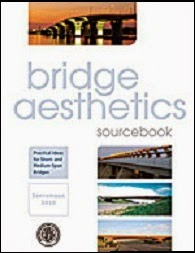 AASHTO Bridge Aesthetics Sourcebook