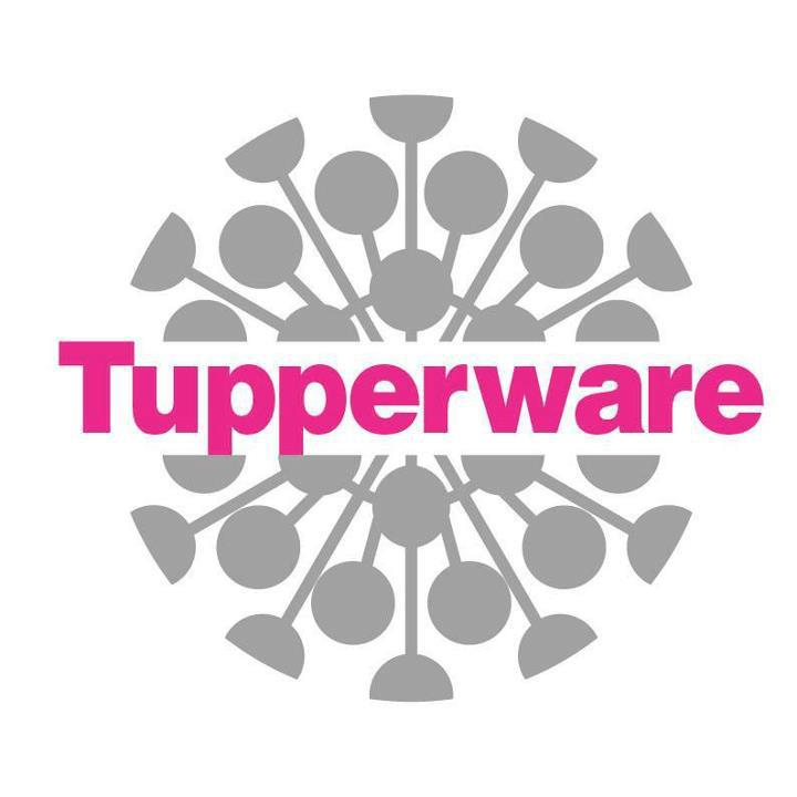 Buy Tupperware