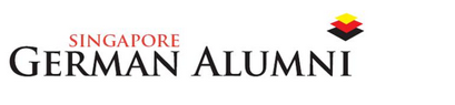 German Alumni (Singapore)