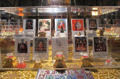 Reliquien, Maitreya Project, Milarepa, Buddha Maitreya, Maitreya Reliquien, Basel, Bodensee, Bodensee Maitreya, Herzschrein,