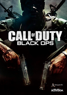 Download Game Call Of Duty: Black Ops Full Version Gratis