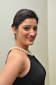Richa panai at Memu Audio function-thumbnail-19