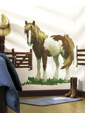 These Are Some Examples Images For Girls Horse Bedroom Ideas. Whatever  Theme You Decide To Use To Design The Perfect Bedroom, Take Your Time, ...