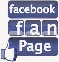 FAN PAGE FB : TOKO BUKU AL-FAUZAN