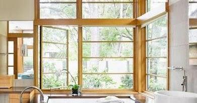 Fotos y dise os de ventanas armarios ventanas correderas - Ventanas correderas precios ...