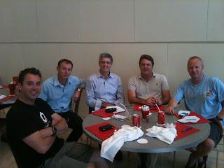 a380+qantas+Crew-breakfast.jpg