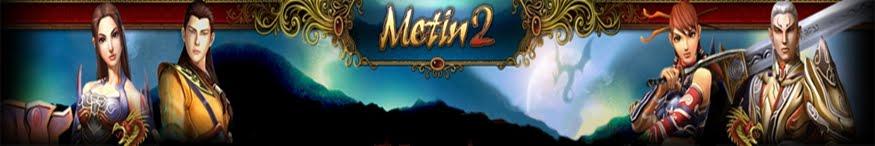 Totul Despre Metin2