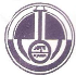 National Research Institute for Panchakarma (NRIP) (www.tngovernmentjobs.co.in)