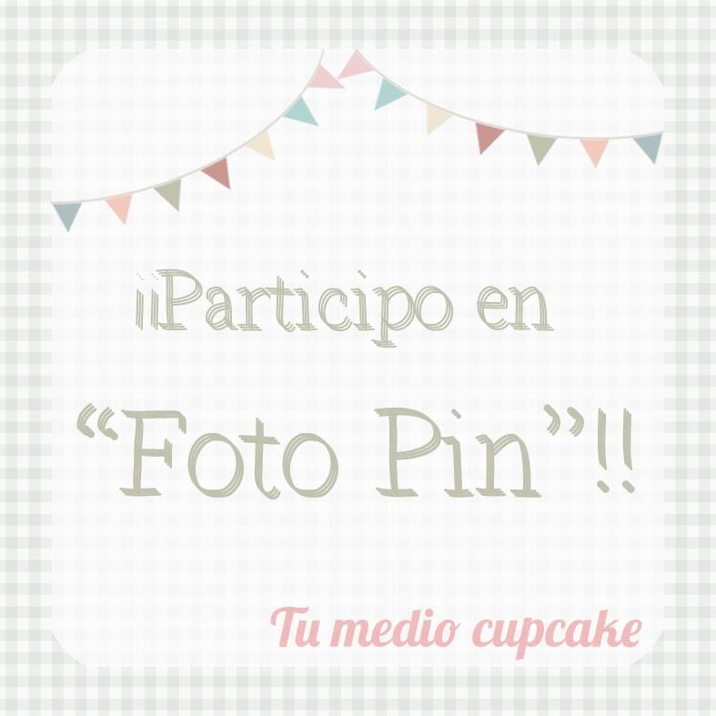 Foto Pin