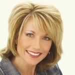 Living Proof Ministries with Beth Moore