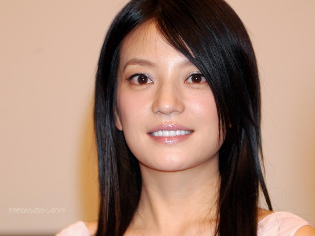 Faye Wong  Wikipedia