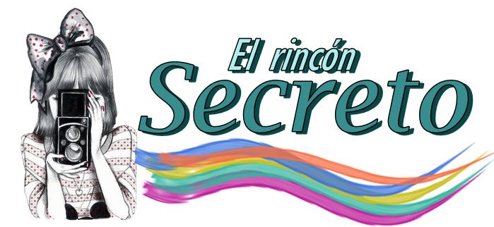 El Rincón Secreto