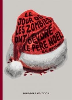 http://lesreinesdelanuit.blogspot.fr/2014/12/le-jour-ou-les-zombies-ont-devore-le.html
