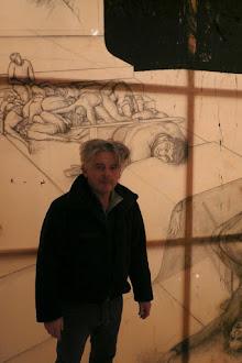Franck Longelin