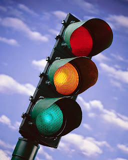 traffic-lights.jpg