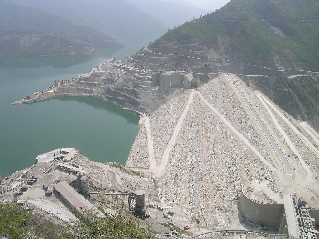 Tehri India  city photo : There are many nearby tourist spots close to Devprayag and if you are ...