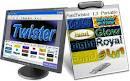 Font Twister v1.3 Full Serial 1