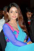 Anaika soti sizzling in saree-thumbnail-13