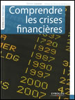 ce guide propose une initiation complète au phénomène de la crise financière. Pédagogique, il décrypte les grandes crises historiques sans oublier la crise des subprimes