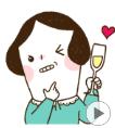 http://kakao-stickers.blogspot.com/2015/05/mshoochoo.html