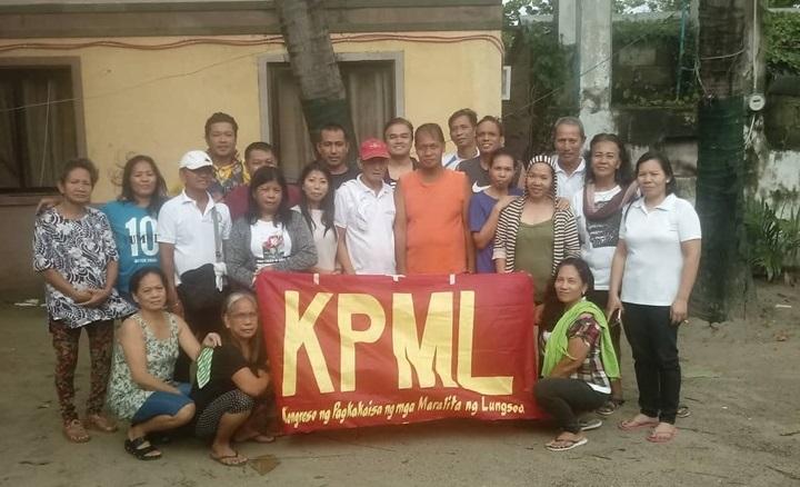 KPML NCL