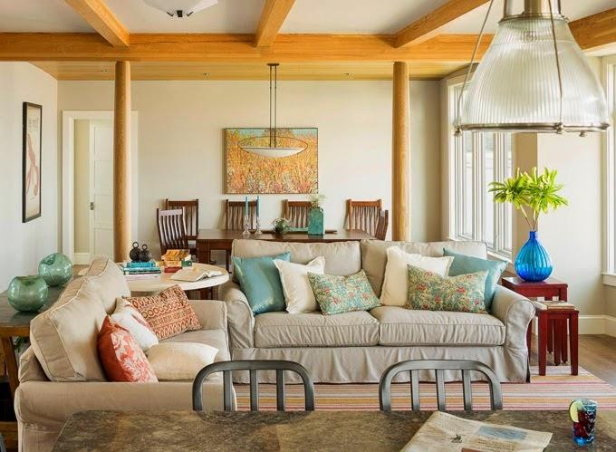 decandyou ideas de decoraci n y mobiliario para el hogar