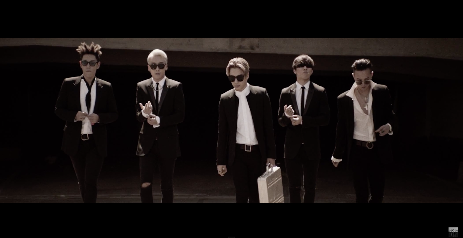 BIGBANGの画像 p1_40