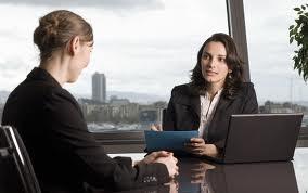 Langakah-langkah Melakukan Wawancara
