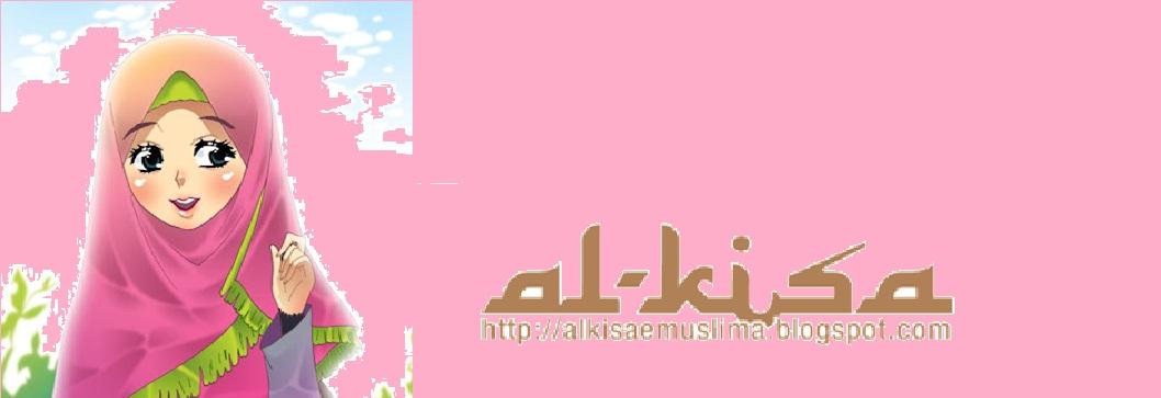 Al-kisa e-Muslima