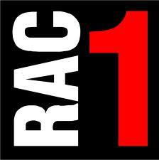 blog recomendado en rac1