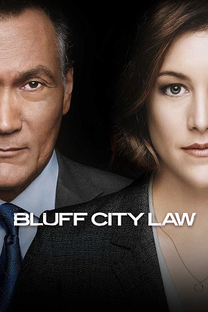 Bluff City Law (2019) S01 All Episode [Season 1] Complete Download 480p